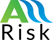 all-risk logo
